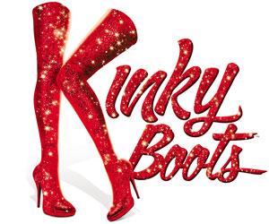 KinkyBoots_Logo_small