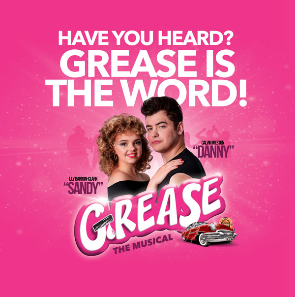 grease_logo1